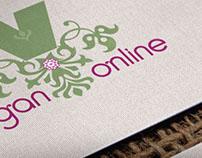 Vegan Online