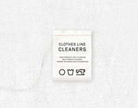 Clothes Line Cleaners