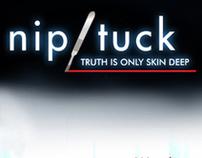 Nip/Tuck Email