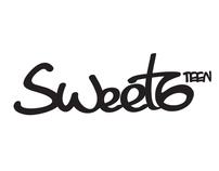Branding Sweet 6teen