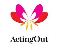 Branding ActingOut