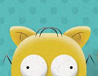 Maneki Homer