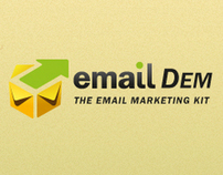 Email DEM | The email marketing kit
