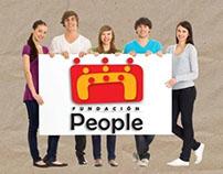 Fundación People