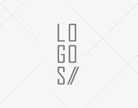 Logos works //