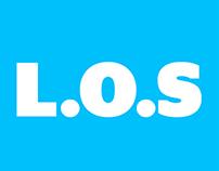 L.O.S