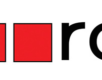 RAB radio