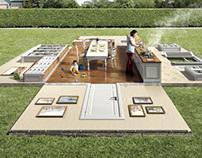 Siemens Ventilation Systems