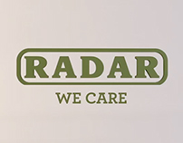 Radar Security