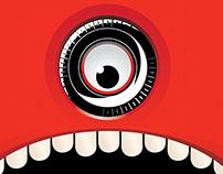 HiQ - Monster Tyre Sale