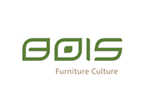 Boisfurniture.com