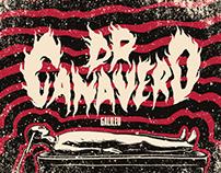 DR CANAVERO / GALILEU