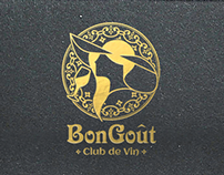 BonGoût Wine Club