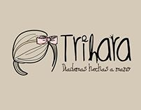 Logo Trihara
