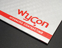WHYCON Integrated Contracting
