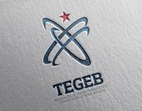 Manisa C.B.Ü. Teknokent Logo Tasarım Yarışması 3.lük