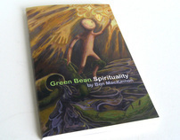 Green Bean Spirituality