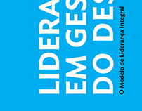 DESIGN MANAGEMENT . INTEGRAL LEADERSHIP THEORY
