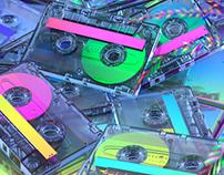 Ghöst Tapes