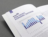 PECC State Of The Region Report 2011 - 2012