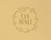 Can Bonet