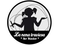 La nena traviesa 2011 für Kinder