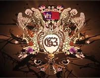 VH1 - G3