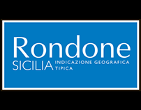 Rondone Wine
