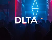 Delta Store