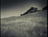 Crimea / landscape