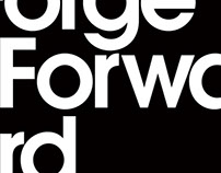 ForgeForward