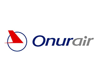 Onur Air Mobile Application