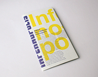 Infernopolis – Atelier van Lieshout / Submarine Wharf