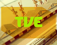 TVE Sound Branding