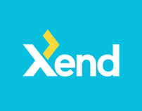 Xend Express Ad Campagin