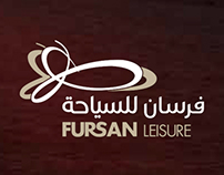 Fursan Leisure Summer Packages
