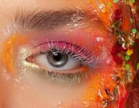 Beauty: Fairy girl