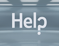 BT Vision - Help videos