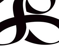 Personal Identity Mark