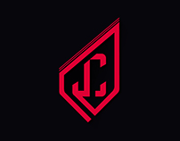JulioCreate - Personal Branding