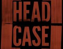 Head Case: A David Fincher Film Festival
