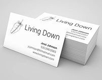 Living Down