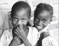 World food programme school feeding