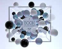 Book Hunters