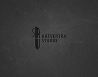 ARTVERTKA STUDIO