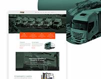 Jade Transportes