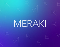 MERAKI FAU BFA EXHIBITION INVITE 2019