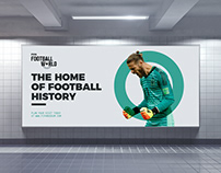 FIFA Football World