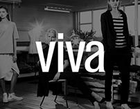 Viva Magazine Online