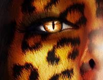 AD | Selvagem - Liberte seu lado Selvagem